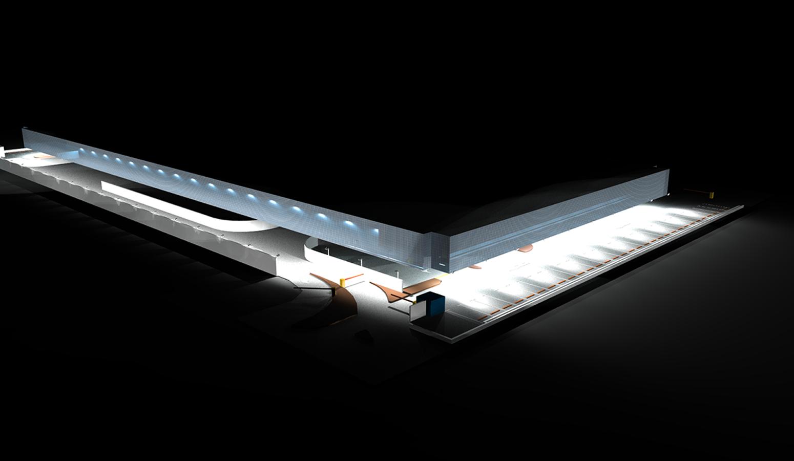 eiko europe gmbh leuchten und leuchtmittel. Black Bedroom Furniture Sets. Home Design Ideas
